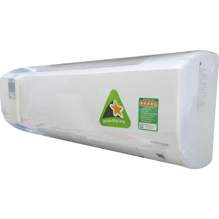 Máy lạnh daikin giá rẻ được bán ở đâu nhiều nhất?